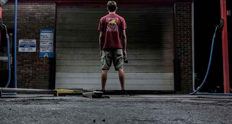 mantenimiento-puertas-de-garaje-chico