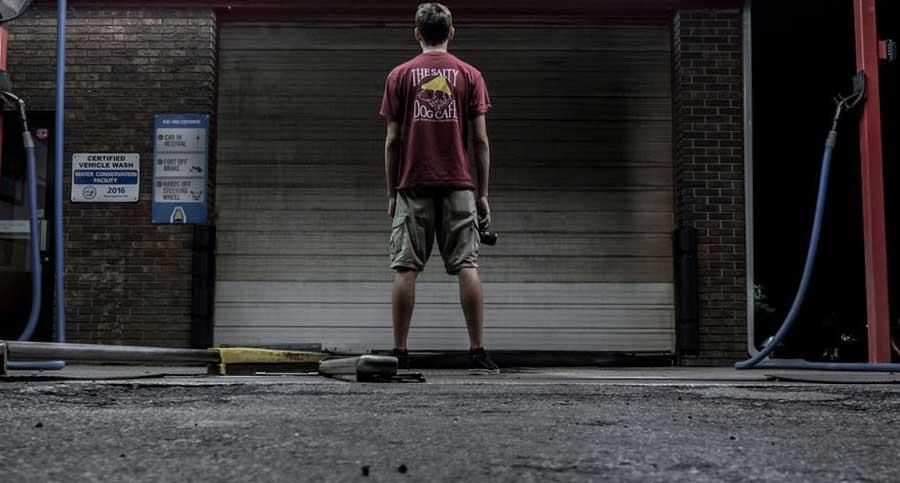 mantenimiento-puerta-garaje