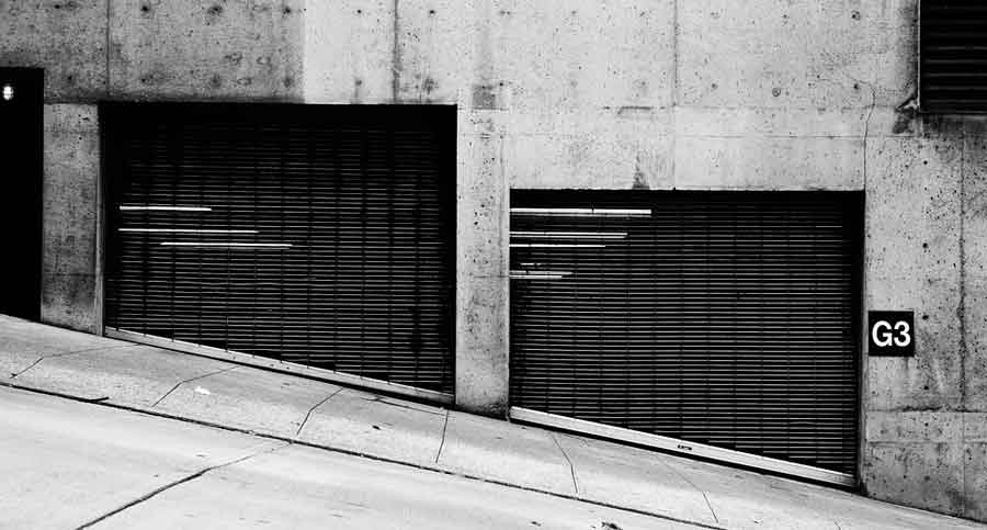 puerta-garaje-enrollable