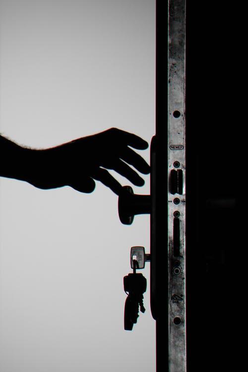 prevencion-puertas-antiokupas