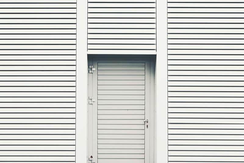 Puertas de exterior met licas cu l debo elegir blog - Puertas de exterior metalicas ...