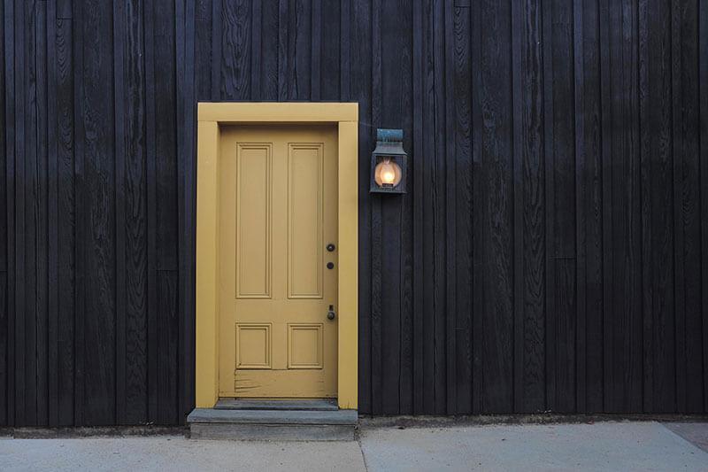 7c70e3ffcc3 Cómo elegir puertas de seguridad para viviendas y para negocios