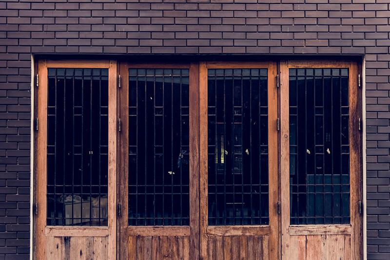 puerta-rejas