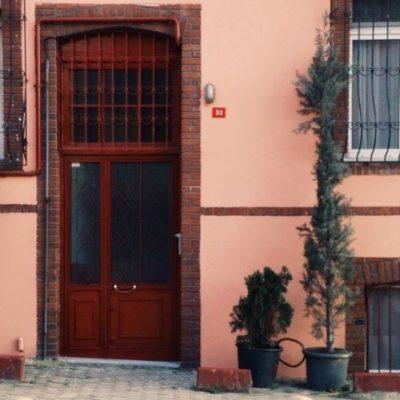 rejas-fachada-exterior-casa