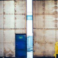 puertas-para-naves-industriales
