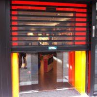 Puertas-Enrollables-MicroPerforadas_04