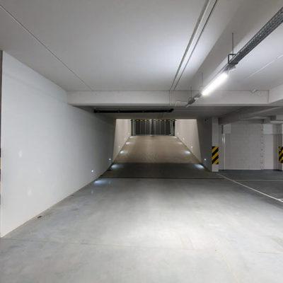 puertas-de-garaje-comunidad