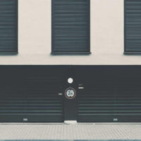 mantenimiento-puertas-automaticas-garaje-grande