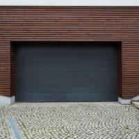 automatizar-puerta-de-garaje