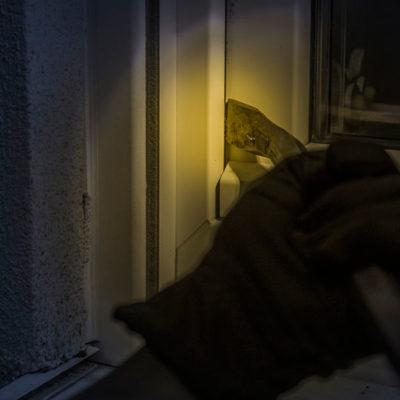 Burglar 1678883 960 720