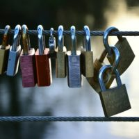 Love Locks 2901687 960 720